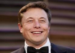 Elon Musk Buka Luka Lama Dunia Bitcoin, Salah Apa Bos Tesla Ini?