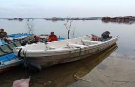 9 Korban Perahu Tenggelam di Kedung Ombo Ditemukan Meninggal