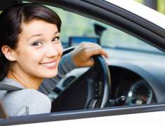 Waspadai Microsleep Saat Berkendara, Ini Penyebab dan Cara Menghindarinya