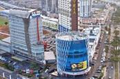 Paramount Land Maksimalkan Stimulus PPN Bidik Konsumen Properti