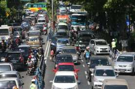 Populasi Makin Padat, Warga Daerah Diminta Tak Lagi…