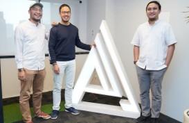 Fintech ALAMI Akuisisi Salah Satu Bank Syariah di Jakarta