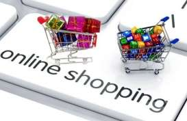 Pelapak E-Commerce Bakal Diatur Ketat, Ini Alasan Pemerintah
