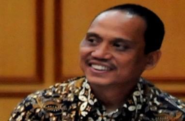 Pegawai KPK Pertanyakan Pimpinan KPK Ajak Dewas Bahas SK Hasil TWK