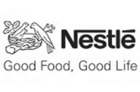 Nestle Akan Bangun Pabrik Baru, Investasi Rp3,14 Triliun