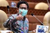 Menteri Desa PDTT Tegaskan BUMDes Setara Dengan BUMN dan BUMD