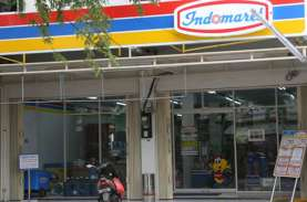 Produk Mau Diboikot, Indomaret: Karyawan Sudah Dapat…