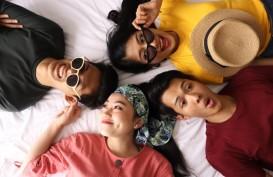 Nikmati Promo Seru Lebaran di Hotel GranDhika Pemuda Semarang