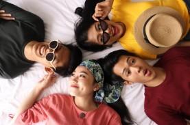 Nikmati Promo Seru Lebaran di Hotel GranDhika Pemuda…
