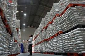 ALI: SNI Palet Umum Penting untuk Logistik Indonesia