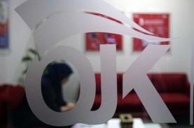 Perbankan Apresiasi Kebijakan OJK dalam Merespons…