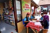Hindari Urbanisasi, Pertumbuhan Desa Lewat BUMDes Digenjot