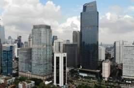 JP Morgan Pertahankan Rekomendasi Netral Saham Astra…