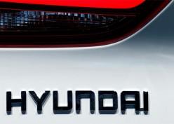 Samsung dan Hyundai Kerja Sama Atasi Krisis Cip