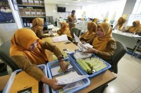 Riau Ajukan Formasi CPNS Sebanyak 9.531 Orang, Seleksi…