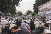Rizieq Shihab Dapat 5 Dakwaan, Dituntut Hukuman Penjara hingga Larangan Jabatan Organisasi