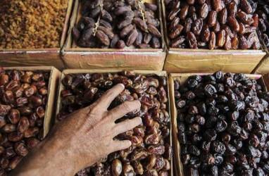 Momen Ramadan dan Idufitri Pacu Pertumbuhan Ekonomi