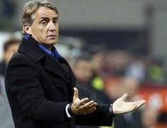 Kontrak Diperpanjang, Mancini Tangani Timnas Italia Hingga 2026