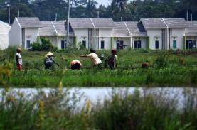 Rumah Subsidi Berkualitas Ditentukan SDM, Teknologi Hanya Alat Bantu