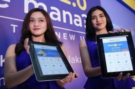 Berniat Go Public, Tiket.com Jajaki Merger dengan…
