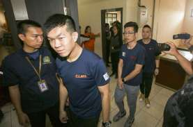 Moratorium TKA Masih Berlaku, Kemnaker: Ada Pengecualian