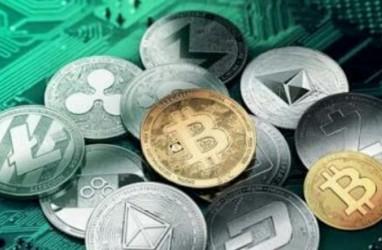 Bitcoin Jatuh, Aset Kripto Mana yang Akan Bearish dan Bullish Pekan Ini?
