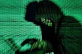 Gojek Tokopedia Merger, Awas! Hacker Incar Data Pengguna