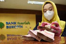 Bukopin Syariah Optimalkan Cash Waqf Linked Sukuk