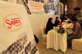 Sritex Dalam Status PKPU, Jalan Restrukturisasi Masih…