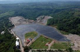 Investasi Mahal Jadi Tantangan Pengembangan Pembangkit Tenaga Sampah