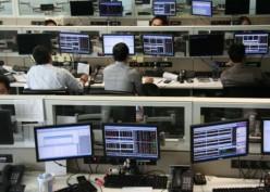 Reksa Dana Terproteksi Minim Risiko? Ternyata Dibayangi Gagal Bayar Obligasi Korporasi