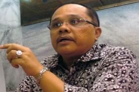 DPR: Jadikan 75 Pegawai KPK Gagal TWK Berstatus PPPK