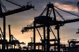 Dikepung Lockdown Negara Tetangga, Nasib Ekspor-Impor Indonesia Masih Aman?