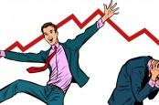 Pesona Emiten Toto Sugiri & Tantangan IPO GoTo dari Bursa