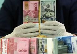 Nilai Tukar Rupiah Terhadap Dolar AS, Rabu 19 Mei 2021