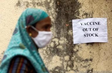 Cek Fakta: Covaxin India Disetujui Digunakan Anak di Atas 12 Tahun
