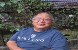 Eks Jubir SBY Kenang Wimar Witoelar, Sebut Sebagai Senior