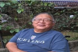 Eks Jubir SBY Kenang Wimar Witoelar, Sebut Sebagai…