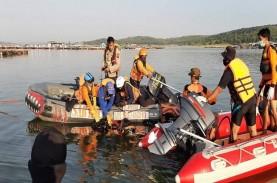 9 Orang Meninggal, Ini Fakta Terbaru Penyebab Perahu…