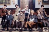 Sasaeng Serang Privasi Stray Kids, Begini Respons JYP Entertainment