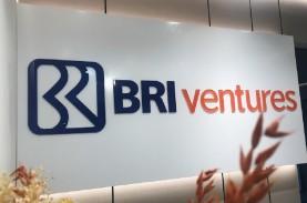BRI Ventures dan Potensi Besar Start-Up Indonesia