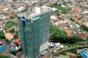 Mitra Vaksinasi Gotong Royong, Siloam (SILO) Siapkan RS Hingga Mall