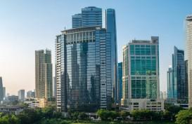 JW Marriott Jakarta Menang TripAdvisor Travelers Choice Awards 2021