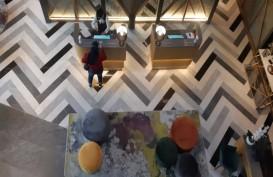 Awann Sewu Boutique Hotel & Suite di Semarang Resmi Beroperasi