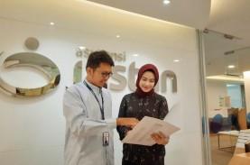 Asuransi Jastan (ASJT) Mau Rights Issue, Segini Potensi…