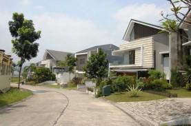 Genting Property Malaysia Bangun Premium Lifestyle…