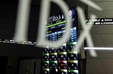 Dipakai Warren Buffett & Google, DCS Muluskan IPO GoTo?