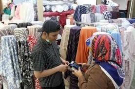 Industri Tekstil Tepuk Tangan! Shopee Stop Jual 13…