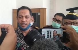 Dilaporkan Ke Ombudsman, Begini Respons Pimpinan KPK