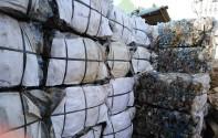NTB Bangun Pabrik Bata Plastik Senilai US$2,5 Juta